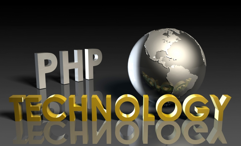 1164531-php-technology