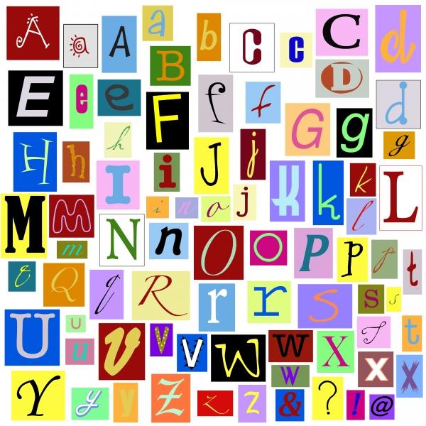 153508-alphabet-magazine-letters