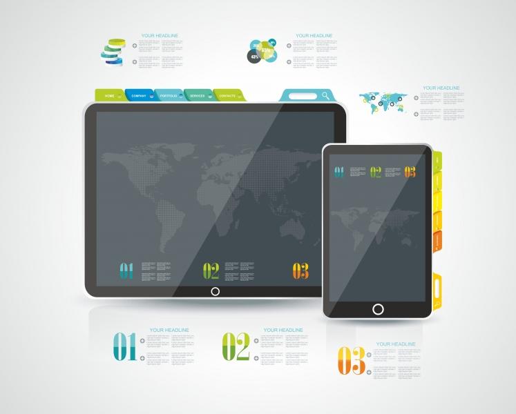 8377479-website-design-template-elements